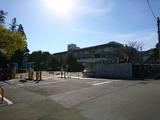 DSC_0990-0891f.JPG