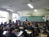 クラス.JPG