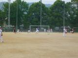 ソフト・サッカー.JPG