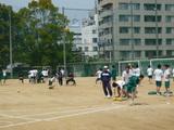 ボール投げ.JPG