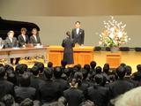 入学式_0024 入学生代表先生3.JPG