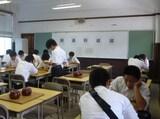 囲碁将棋.JPG