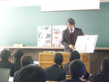 山口英治さん.JPG