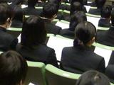 生徒.JPG