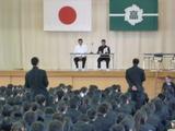 生徒会2.JPG