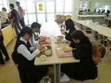食堂2.JPG